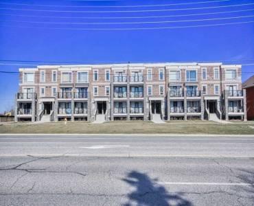 2 Dunsheath Way- Markham- Ontario L6B0A3, 2 Bedrooms Bedrooms, 5 Rooms Rooms,2 BathroomsBathrooms,Condo Townhouse,Sale,Dunsheath,N4804332