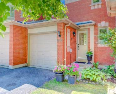 905 Caribou Valley Circ- Newmarket- Ontario L3X 1W9, 3 Bedrooms Bedrooms, 7 Rooms Rooms,2 BathroomsBathrooms,Condo Townhouse,Sale,Caribou Valley,N4804352