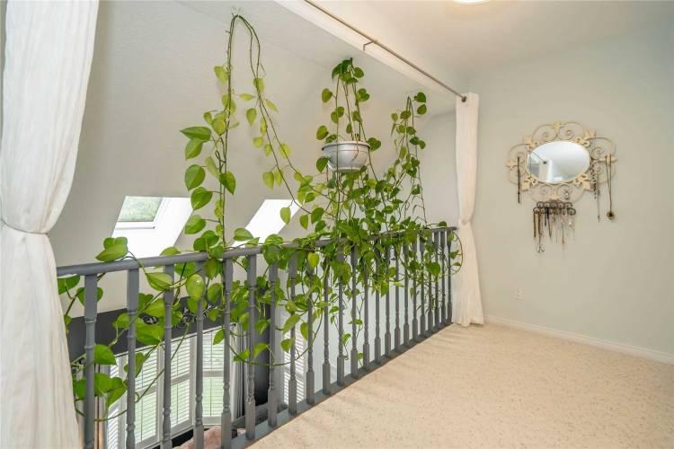 55 Green Briar Rd, New Tecumseth, Ontario L9R1R6, 2 Bedrooms Bedrooms, 5 Rooms Rooms,3 BathroomsBathrooms,Condo Townhouse,Sale,Green Briar,N4804622