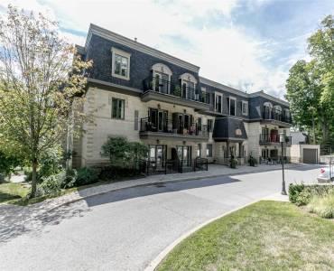 200 Collier St- Barrie- Ontario L4M 1H7, 1 Bedroom Bedrooms, 4 Rooms Rooms,1 BathroomBathrooms,Condo Apt,Sale,Collier,S4776138