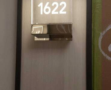 30 Shore Breeze Dr, Toronto, Ontario M8V 0J1, 1 Bedroom Bedrooms, 5 Rooms Rooms,1 BathroomBathrooms,Condo Apt,Sale,Shore Breeze,W4778839