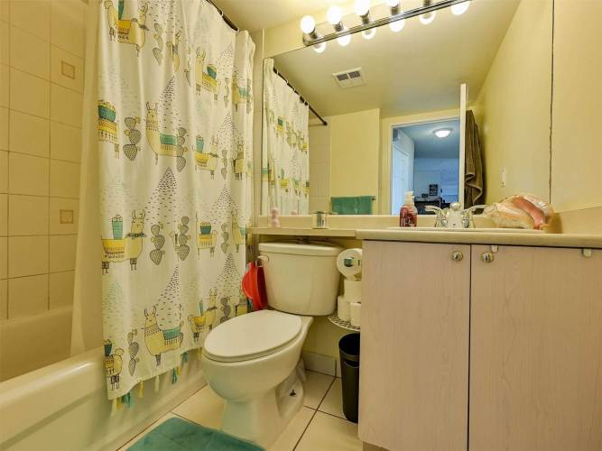 2900 Battleford Rd- Mississauga- Ontario L5N2V9, 2 Bedrooms Bedrooms, 6 Rooms Rooms,1 BathroomBathrooms,Condo Apt,Sale,Battleford,W4783826