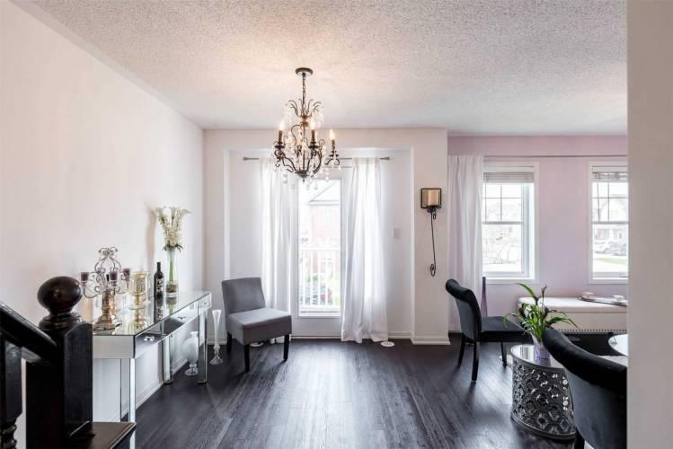 202 Magurn Gate- Milton- Ontario L9T 7B4, 4 Bedrooms Bedrooms, 10 Rooms Rooms,4 BathroomsBathrooms,Att/row/twnhouse,Sale,Magurn,W4805010