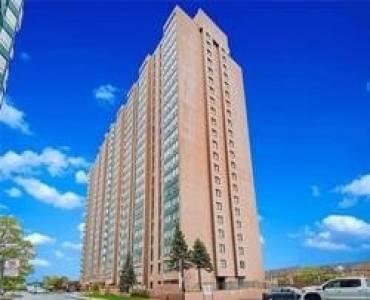 155 Hillcrest Ave, Mississauga, Ontario L5B3Z2, 2 Bedrooms Bedrooms, 5 Rooms Rooms,1 BathroomBathrooms,Condo Apt,Sale,Hillcrest,W4789610