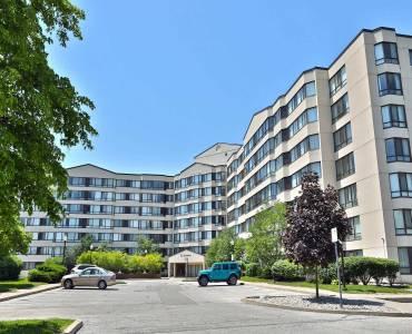 1001 Cedarglen Gate, Mississauga, Ontario M1B4Z9, 2 Bedrooms Bedrooms, 6 Rooms Rooms,2 BathroomsBathrooms,Condo Apt,Sale,Cedarglen,W4804205