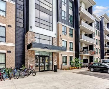 640 Sauve St- Milton- Ontario L9T8M4, 2 Bedrooms Bedrooms, 5 Rooms Rooms,2 BathroomsBathrooms,Condo Apt,Sale,Sauve,W4804255