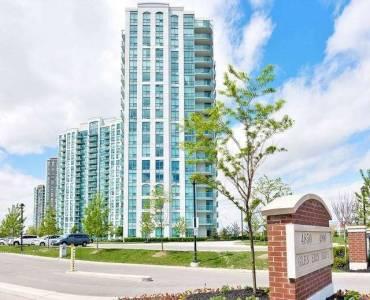 4850 Glen Erin Dr- Mississauga- Ontario L5M 7S1, 1 Bedroom Bedrooms, 5 Rooms Rooms,1 BathroomBathrooms,Condo Apt,Sale,Glen Erin,W4804328