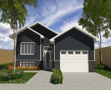 221 Millcreek Dr, Sault Ste Marie, Ontario P6B6H8, 3 Bedrooms Bedrooms, 6 Rooms Rooms,2 BathroomsBathrooms,Detached,Sale,Millcreek,X4601086