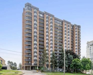 3845 Lake Shore Blvd, Toronto, Ontario M8W 4Y3, 2 Bedrooms Bedrooms, 5 Rooms Rooms,1 BathroomBathrooms,Condo Apt,Sale,Lake Shore,W4804383