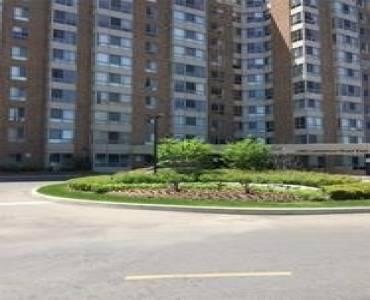1485 Lakeshore Rd, Mississauga, Ontario L5E3G2, 2 Bedrooms Bedrooms, 6 Rooms Rooms,2 BathroomsBathrooms,Condo Apt,Sale,Lakeshore,W4804445