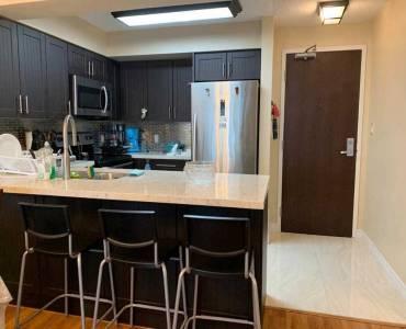 335 Rathburn Rd, Mississauga, Ontario L5B0C8, 2 Bedrooms Bedrooms, 5 Rooms Rooms,2 BathroomsBathrooms,Condo Apt,Sale,Rathburn,W4804452