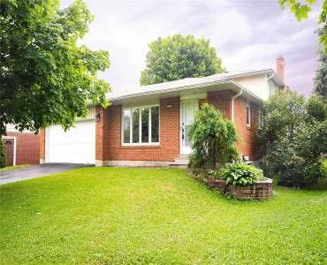334 Jelly St, Shelburne, Ontario L0N1S4, 4 Bedrooms Bedrooms, 7 Rooms Rooms,3 BathroomsBathrooms,Detached,Sale,Jelly,X4761320
