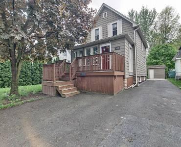 7700 Thomas St, Niagara Falls, Ontario L2G6T2, 4 Bedrooms Bedrooms, 7 Rooms Rooms,3 BathroomsBathrooms,Detached,Sale,Thomas,X4768808