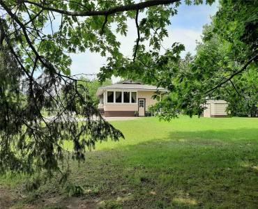 48 Mitchellview Rd- Kawartha Lakes- Ontario K0M2B0, 3 Bedrooms Bedrooms, 6 Rooms Rooms,2 BathroomsBathrooms,Detached,Sale,Mitchellview,X4782215