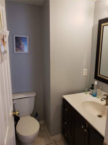 375 Cook Rd- Toronto- Ontario M3J3T6, 3 Bedrooms Bedrooms, 7 Rooms Rooms,3 BathroomsBathrooms,Condo Townhouse,Sale,Cook,W4804558