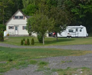 52 Jackson Rd- Trent Hills- Ontario K0L1Y0, 3 Bedrooms Bedrooms, 7 Rooms Rooms,1 BathroomBathrooms,Detached,Sale,Jackson,X4804945