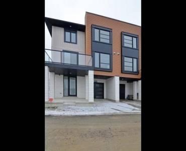 945 Manhattan Way- London- Ontario N6H 0J7, 3 Bedrooms Bedrooms, 9 Rooms Rooms,3 BathroomsBathrooms,Att/row/twnhouse,Sale,Manhattan,X4804961