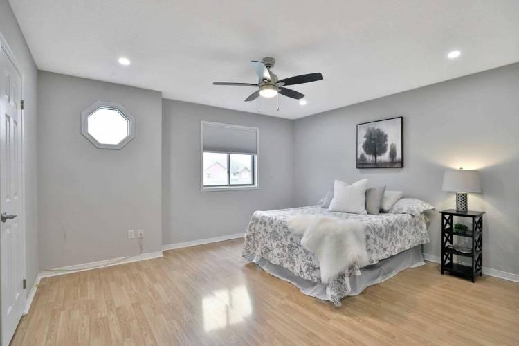 131 Terni Blvd, Hamilton, Ontario L8W 3W3, 3 Bedrooms Bedrooms, 5 Rooms Rooms,2 BathroomsBathrooms,Att/row/twnhouse,Sale,Terni,X4805252