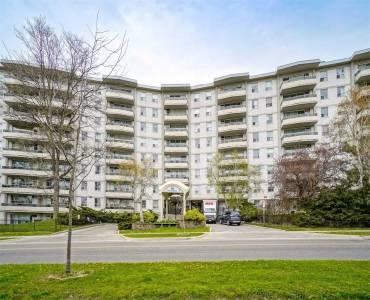 80 Grandravine Dr, Toronto, Ontario M3J1B2, 1 Bedroom Bedrooms, 4 Rooms Rooms,1 BathroomBathrooms,Condo Apt,Sale,Grandravine,W4804669