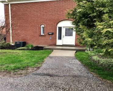 573 Gainsborough Rd- London- Ontario N6G 2C5, 4 Bedrooms Bedrooms, 9 Rooms Rooms,3 BathroomsBathrooms,Semi-det Condo,Sale,Gainsborough,X4803970