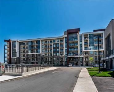 101 Shoreview Pl, Hamilton, Ontario L8E 0K2, 1 Bedroom Bedrooms, 4 Rooms Rooms,1 BathroomBathrooms,Co-op Apt,Sale,Shoreview,X4804356