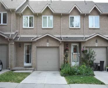 1809 Upper Wentworth St- Hamilton- Ontario L9B 2R9, 3 Bedrooms Bedrooms, 5 Rooms Rooms,4 BathroomsBathrooms,Condo Townhouse,Sale,Upper Wentworth,X4804406