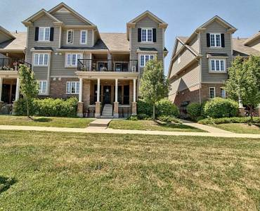 644A Woodlawn Rd- Guelph- Ontario N1E0K4, 2 Bedrooms Bedrooms, 7 Rooms Rooms,2 BathroomsBathrooms,Condo Townhouse,Sale,Woodlawn,X4804485