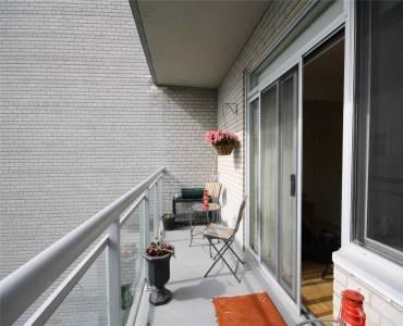 1 Mowat Ave, Kingston, Ontario K7M 1J8, 2 Bedrooms Bedrooms, 5 Rooms Rooms,1 BathroomBathrooms,Condo Apt,Sale,Mowat,X4804575