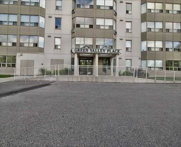 35 Green Valley Dr- Kitchener- Ontario K4C1K6, 1 Bedroom Bedrooms, 6 Rooms Rooms,1 BathroomBathrooms,Condo Apt,Sale,Green Valley,X4804590