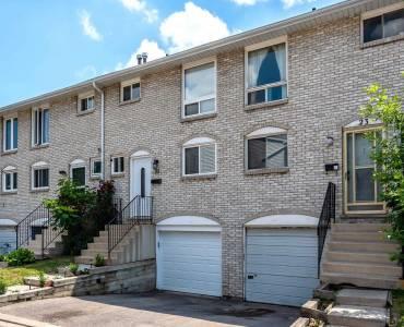 120 Quigley Rd- Hamilton- Ontario L8K 6L4, 3 Bedrooms Bedrooms, 6 Rooms Rooms,2 BathroomsBathrooms,Condo Townhouse,Sale,Quigley,X4804686