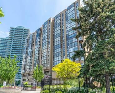 5460 Yonge St- Toronto- Ontario M2N6K7, 2 Bedrooms Bedrooms, 5 Rooms Rooms,2 BathroomsBathrooms,Condo Apt,Sale,Yonge,C4731728