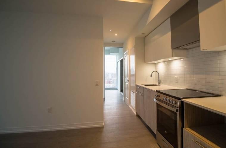 251 Jarvis St- Toronto- Ontario M5B0C3, 2 Bedrooms Bedrooms, 5 Rooms Rooms,2 BathroomsBathrooms,Condo Apt,Sale,Jarvis,C4764579