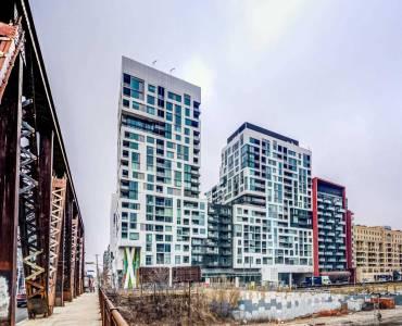 576 Front St, Toronto, Ontario M5V 0P8, 1 Bedroom Bedrooms, 5 Rooms Rooms,1 BathroomBathrooms,Condo Apt,Sale,Front,C4782614