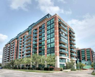 525 Wilson Ave- Toronto- Ontario M3H1V1, 2 Bedrooms Bedrooms, 5 Rooms Rooms,2 BathroomsBathrooms,Condo Apt,Sale,Wilson,C4804953