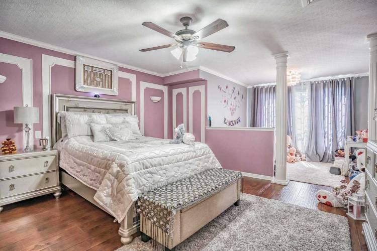 1995 Royal Rd, Pickering, Ontario L1V6V9, 3 Bedrooms Bedrooms, 7 Rooms Rooms,3 BathroomsBathrooms,Condo Townhouse,Sale,Royal,E4780319