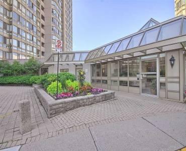 3233 Eglinton Ave- Toronto- Ontario M1J3N6, 2 Bedrooms Bedrooms, 7 Rooms Rooms,2 BathroomsBathrooms,Condo Apt,Sale,Eglinton,E4804916