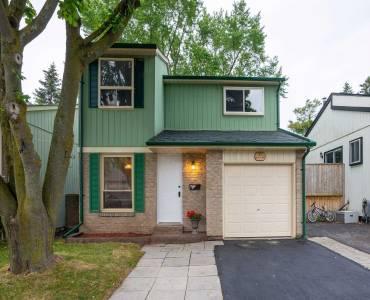 31 Lucas Lane, Ajax, Ontario L1S 3P7, 3 Bedrooms Bedrooms, 6 Rooms Rooms,1 BathroomBathrooms,Det Condo,Sale,Lucas,E4805095