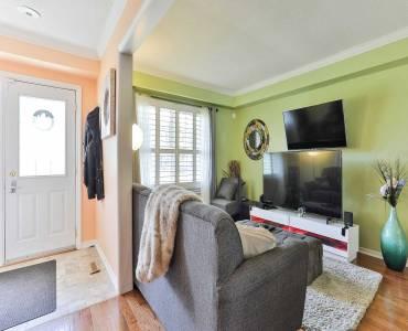 580 Eyer Dr, Pickering, Ontario L1W3B7, 2 Bedrooms Bedrooms, 5 Rooms Rooms,4 BathroomsBathrooms,Condo Townhouse,Sale,Eyer,E4805336