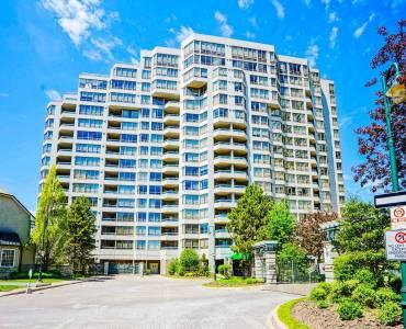 138 Bonis Ave- Toronto- Ontario M1T3V9, 2 Bedrooms Bedrooms, 5 Rooms Rooms,2 BathroomsBathrooms,Condo Apt,Sale,Bonis,E4805343