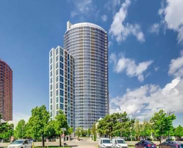 83 Borough Dr- Toronto- Ontario M1P5E4, 2 Bedrooms Bedrooms, 5 Rooms Rooms,2 BathroomsBathrooms,Condo Apt,Sale,Borough,E4805389