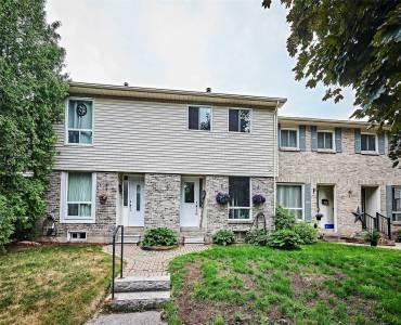 611 Galahad Dr- Oshawa- Ontario L1K1M1, 3 Bedrooms Bedrooms, 6 Rooms Rooms,2 BathroomsBathrooms,Condo Townhouse,Sale,Galahad,E4805422