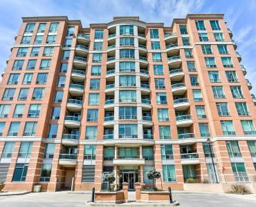 745 New Westminster Dr- Vaughan- Ontario L4J8J9, 2 Bedrooms Bedrooms, 6 Rooms Rooms,2 BathroomsBathrooms,Comm Element Condo,Sale,New Westminster,N4763237