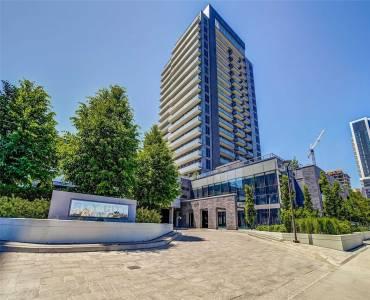 65 Oneida Cres- Richmond Hill- Ontario L4B0A1, 1 Bedroom Bedrooms, 4 Rooms Rooms,1 BathroomBathrooms,Condo Apt,Sale,Oneida,N4804883