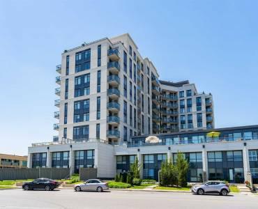 24 Woodstream Blvd- Vaughan- Ontario L4L8C4, 1 Bedroom Bedrooms, 5 Rooms Rooms,1 BathroomBathrooms,Condo Apt,Sale,Woodstream,N4804950