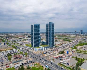 3600 Highway 7 Unit 211 Rd- Vaughan- Ontario L4L 0G7, 1 Bedroom Bedrooms, 5 Rooms Rooms,1 BathroomBathrooms,Condo Apt,Sale,Highway 7 Unit 211,N4804997