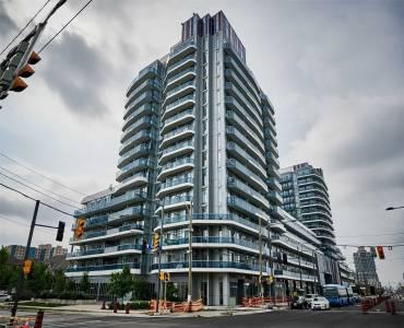 9471 Yonge St, Richmond Hill, Ontario L4C 0Z5, 1 Bedroom Bedrooms, 4 Rooms Rooms,1 BathroomBathrooms,Condo Apt,Sale,Yonge,N4805116