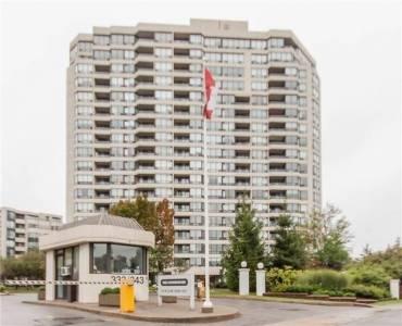 343 Clark Ave- Vaughan- Ontario L4J7K5, 1 Bedroom Bedrooms, 6 Rooms Rooms,1 BathroomBathrooms,Condo Apt,Sale,Clark,N4805269
