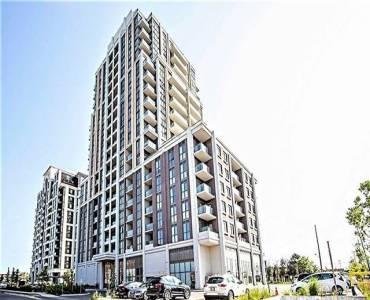 9560 Markham Rd- Markham- Ontario L6E 0T9, 2 Bedrooms Bedrooms, 5 Rooms Rooms,2 BathroomsBathrooms,Condo Apt,Sale,Markham,N4805306
