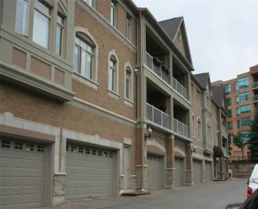 2 Briar Hill Hts, New Tecumseth, Ontario L9R 2H6, 1 Bedroom Bedrooms, 4 Rooms Rooms,1 BathroomBathrooms,Condo Apt,Sale,Briar Hill,N4805316