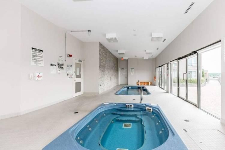 699 Aberdeen Blvd, Midland, Ontario L4R 5P2, 2 Bedrooms Bedrooms, 5 Rooms Rooms,2 BathroomsBathrooms,Condo Apt,Sale,Aberdeen,S4714561